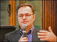 Thomas Bleier